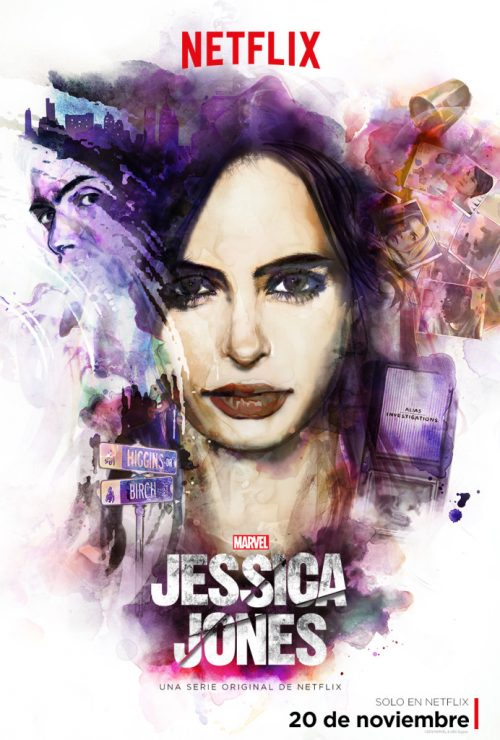 SPAIN_Vertical-Jessica_JJS1