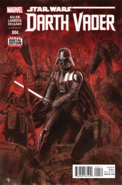 Star_Wars_Darth_Vader_4