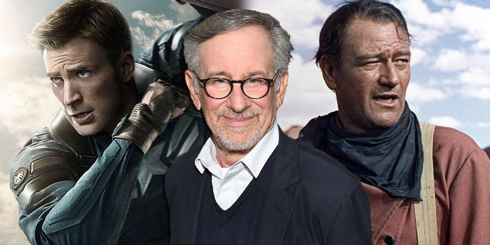 Opinión – MARVEL y el fin del cine de superhéroes