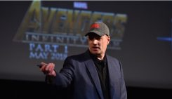 marvel-kevin-feige_getty-cropped