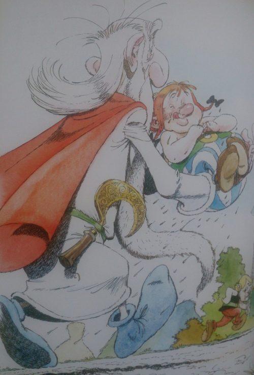 obelix4