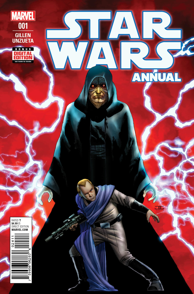 Star_Wars_Annual_1_cover