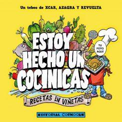 cocinicas1