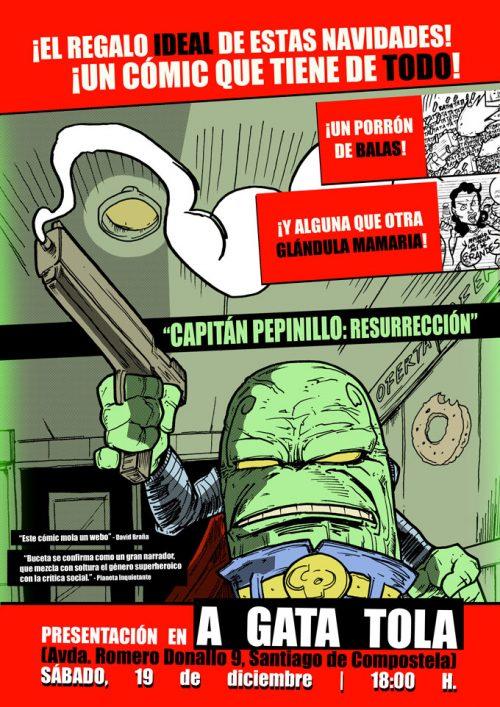 cp-presentacion-gatatola-small