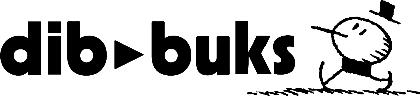 Resultado de imagen de dibbuks