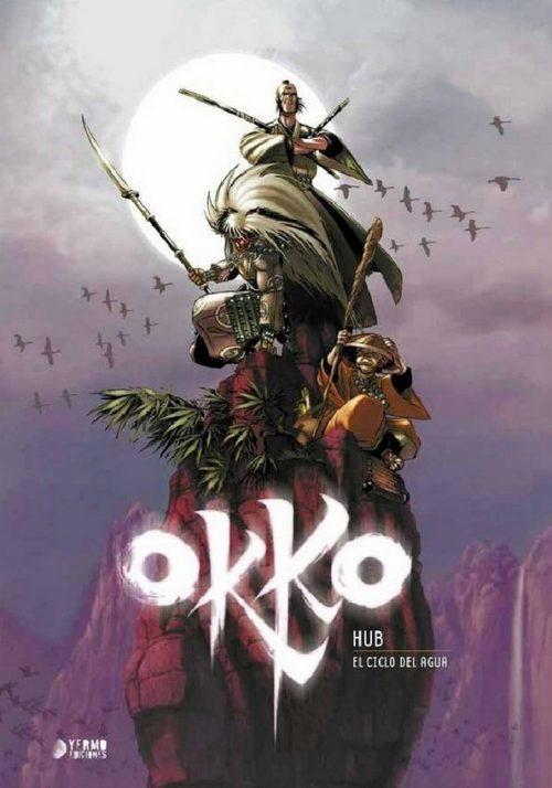 okko01