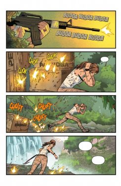 tombraider02