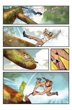 tombraider03