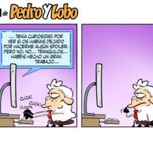 Actualidad