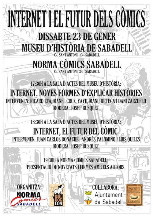 internet_comic còpia