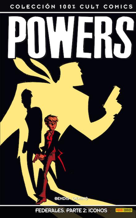 powers: federales 1