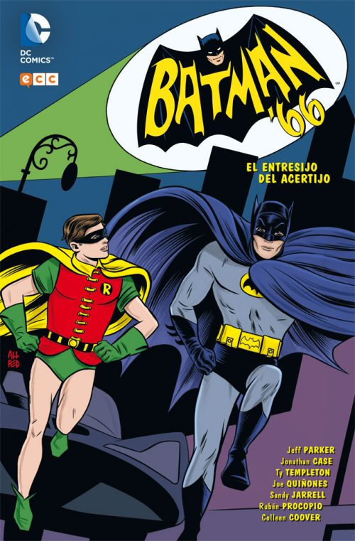 batman66101