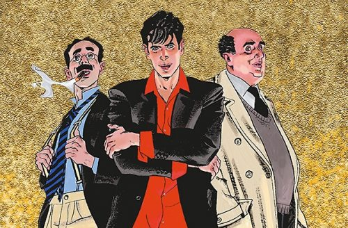 Dylan Dog 1400830671737.jpg--groucho_and_the_others