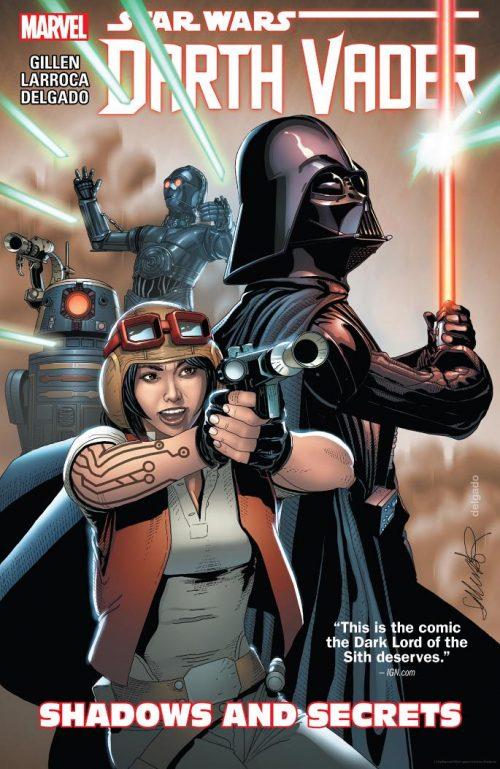 Darth_Vader_Vol_2_final_cover
