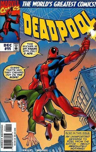 Deadpool-11-Joe-Kelly