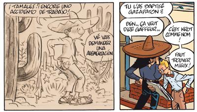 gringos_gaston