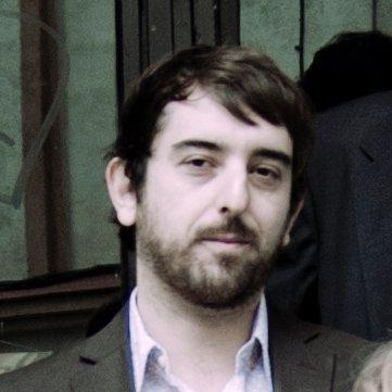 Alvaro_Martinez