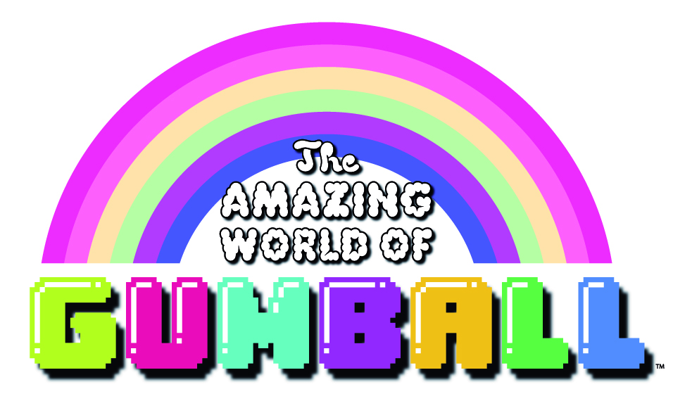 El creador de Gumball visitará el 34 Salón del Cómic de Barcelona