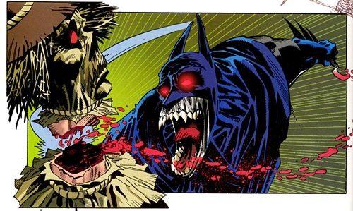 batman-as-demon-15-hellish-visions-of-the-dark-knight-vampire-batman-decapitati-484112