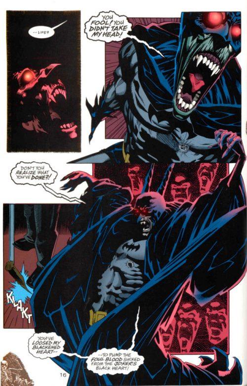 batman-crimson_mist_pgokae
