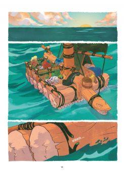crusoe0302