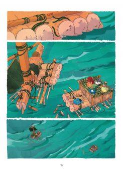 crusoe0305