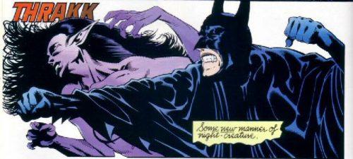 kelly_jones_BatmanBloodstorm54