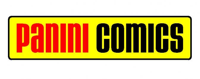 Novedades Panini Cómics julio 2020
