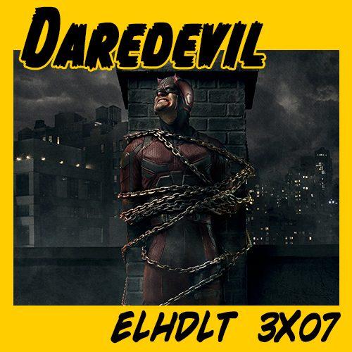 Podcast ELHDLT