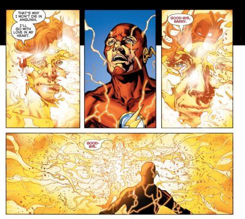 DC Universe - Rebirth (2016) 001-053