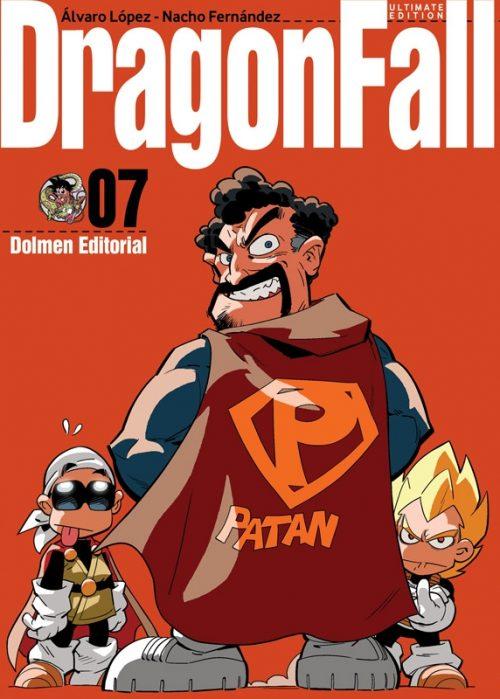 Dragon-Fall-7-Portada1