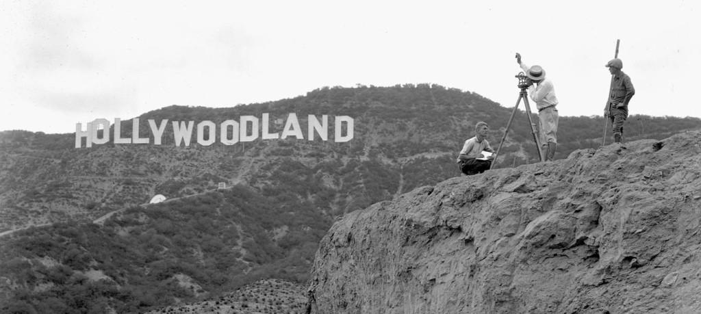 (Otra) carta abierta a Hollywood