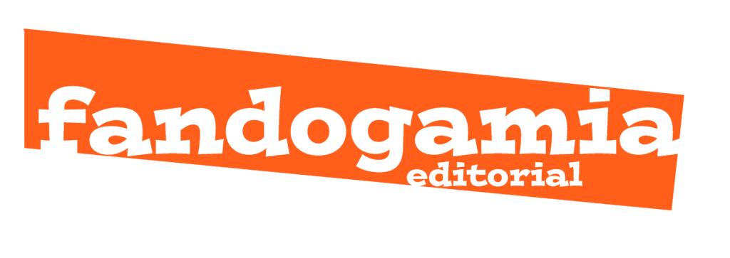Novedades Fandogamia Septiembre 2019