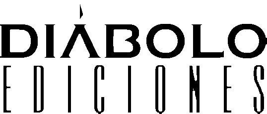 Novedades Diábolo octubre 2017