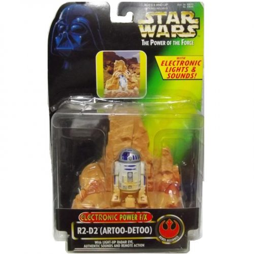 r2-d2-artoo-detoo-69615-69646-the-power-of-the-force-electronic-power-f-x-kenner-star-wars-action-figure