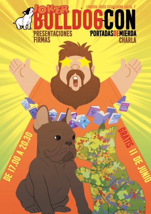 Cartel+Bulldog+Con+Bilbao+para+webOK