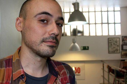 Iban Coello [698]