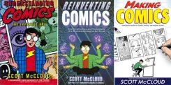 reinventar el comic 3