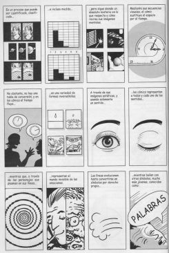 reinventar el comic 5