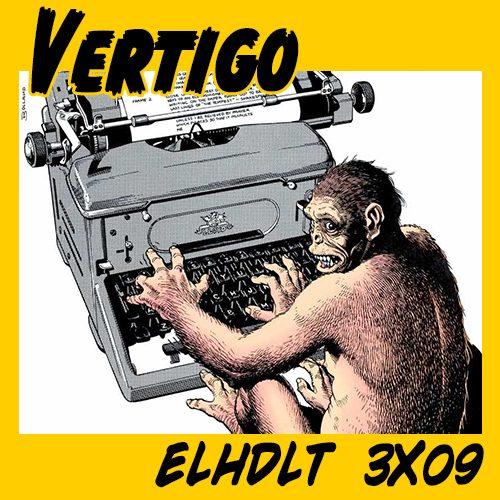 3x09 Vertigo