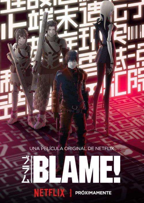 BLAME_KA_SPAIN [297572]