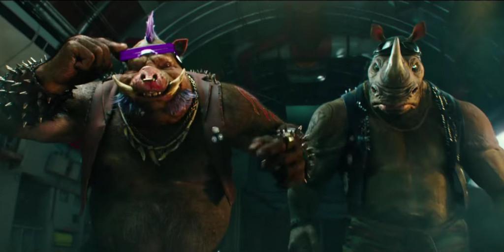 Bebop-Rocksteady-Ninja-Turtles-2-Movie