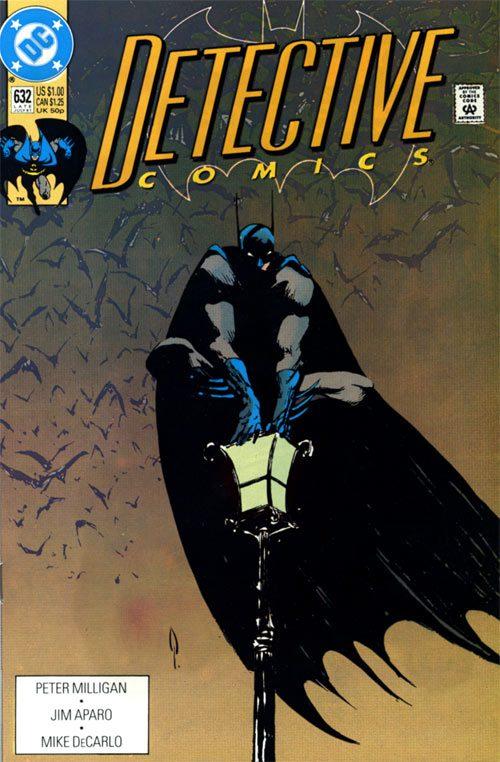 Detective_Comics_632