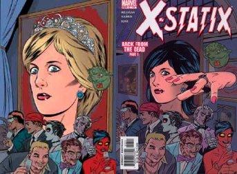 X-Statix-Lady-Di