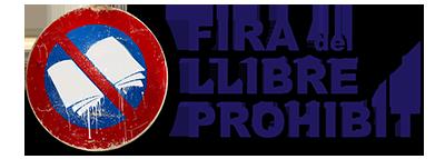logoFiraLlibreProhibit_petit