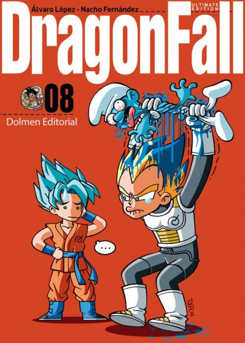 Dragon-Fall-8-Portada1