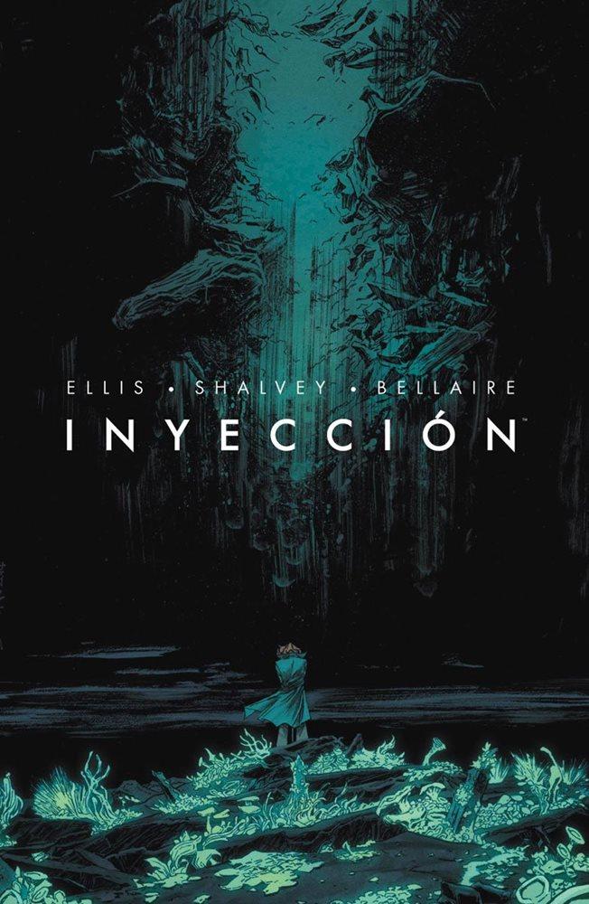 inyección 00