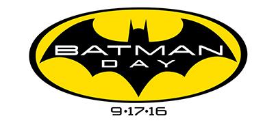 BatmanDayLogo2016Web