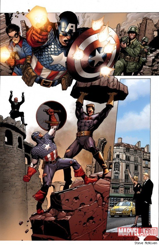 captain-america-2011-1-preview-art-by-steve-mcniven