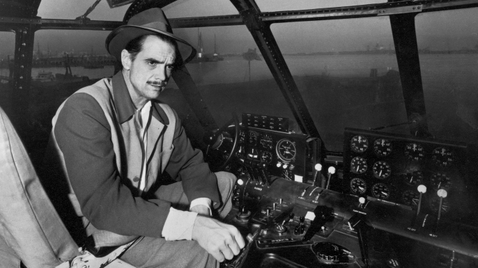list-howard-hughes-GettyImages-51380687-E